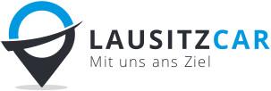 LausitzCar - Mit uns ans Ziel