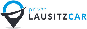 LausitzCar Privatfahrten