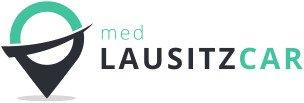 LausitzCar Med