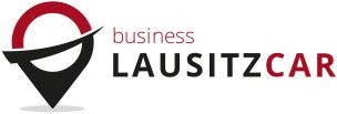 LausitzCar Business